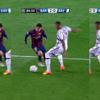 El hit del momento: 'La cadera de Boateng'