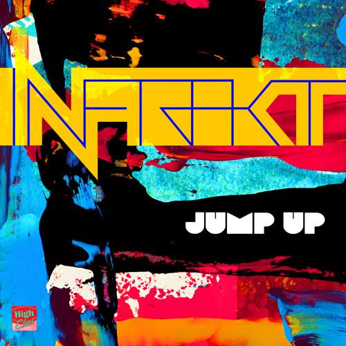 Resultado de imagen de Infrakt - Jump Up (Original Mix)