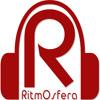 Lo Mejor del Retro (Trans, Electro, House, Rock, Ska, Merengue, Cumbia, Rap, Reggaeton) - Dj Chan