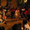Cuban Santeria Ritual Music