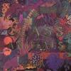 Glass Animals - Holiest feat. Tei-Shi