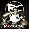 E40 - Bamboo (Riico aka Riicocaine Trap Remix)