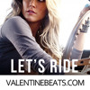Let's Ride (Anthem Rap Beat) | VALENTINEBEATS.COM