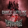 Spectrum - Dance With Me (Original Mix)