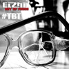 Elzhi The Great