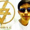 Londer y Jc - Aun te necesito ♥ 2013 Portada del disco