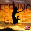 Feeling Good (Tom Becks Remix)