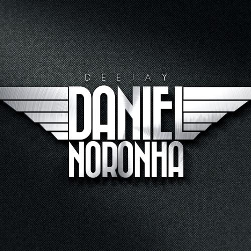Leviatã - Daniel Noronha (Original Mix)