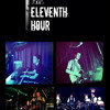 The Eleventh Hour - Knock On Wood ft Jason Taylor's Big Phat Soul