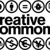 Cantada. I - 2015. Derechos CreativeCommons