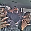 YoungGla$$ Tha PoloKing- Pull Up With His Bitch (Feat. Shaddy, Kilo).mp3