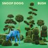 SNOOP DOGG - PEACHES N CREAM [BUSH] INSTAGRAM @THISCOOLBLACKDUDE