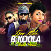 BIKOOLA BY IRENE NTALE And GOODLFY mp3