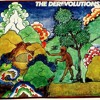 the derevolutions - Now You Know My Name (Swimming Pool Mix)