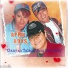 April Boy Regino - Ganyan Talaga Ang Pag - Ibig (instrumental downloadlink in track info))