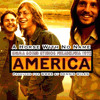 America Live At Sigma Sound: A Horse With No Name