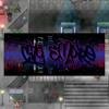 "Underground Hip-hop (from ""City Empire"")"