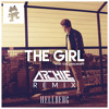 Hellberg - The Girl (Archie Remix)
