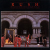 Rush - YYZ (Guitar Cover)