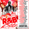 😍 90s RnB Slow Jam Mix ❤️💘❣️⏪ Old School RnB Blitz Vol 2 - BIZZY MOVEMENTS UK