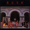 Rush - Tom Sawyer (Guitar Cover)