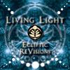 Living Light - Temple Tantrum (Kaminanda Remix)