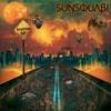SunSquabi - Anytime