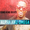 Yung King Beats - Alpha And Omega