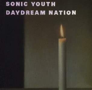 Sonic Youth - Teen Age Riot