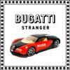 Bugatti Stranger (Prod. Russ)