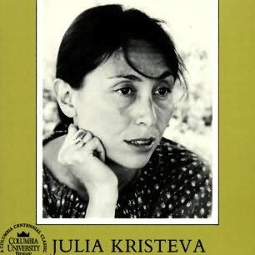 JULIA KRISTEVA - Pouvoirs de l'horreur - Powers of Horror