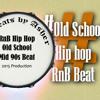R&B HIP HOP OLDSCHOOL INSTRUMENTAL BEAT May 2015