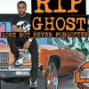 BHM Presents: DJ Ghost Tribute Mix