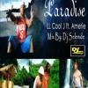 Paradise Ft. LL Cool J - House Mix By Dj Selenide
