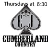 Cumberland Country - 05.07.15 - Alabama Brown
