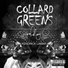 SchoolBoy Q - Collard Greens Ft. Kendrick Lamar (GZ Remix)