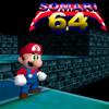 Super Smash Bros - Bonus Stage
