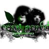 Eternal Genesis: R OST - Empréna's Envy, The Artica Heritage