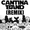 FatMan vs. Noize Tank-Cantina band (from Star Wars episode IV: A new hope) (remix)