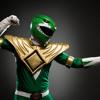 Power Rangers Opening - RamStudioRecords Ft H Eduardo Cayuleo