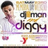 The Official Do it Like You Remix FT Sjayy  ! @93rddagod @diggy_simmons @SensaySyd