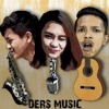 Ders Music - Stay (cover) Live