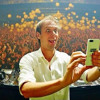Eric Prydz - Generate vs  Depeche Mode - Personal Jesus (Eric Prydz Remix) (AVB Mash up)