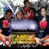 Deejay Zakash Ft Sean Paul Breathe Rap Dub Mix 2k14