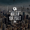 Nyck Caution - World In Your Pocket (feat. Joey Bada$$)