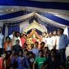 Raav Raav Gouramma Songs 3@@R Mix By Dj RAMU 143