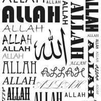 Allahu (Heart Touching Nasheed) - نشيد بلغة اجنبية يلمس القلب