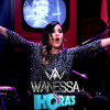 Wanessa - Medley 02 (Sem Querer / Amor, Amor / Shine It On) Ao Vivo no Altas Horas