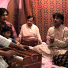 Part3 - Qawwali song