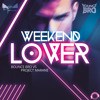 VS Project Marane - Weekend Lover (All Mixes Preview)